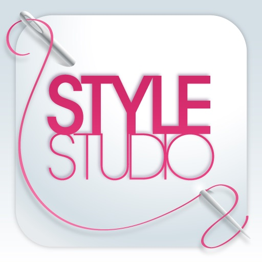 Style Studio : Fashion Designer【成就时装设计师之梦】