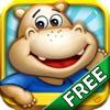 01 Kids Builder HD FREE:Joy Preschool