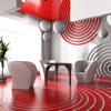 HD Living Room Ideas Catalog