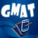 GMAT Mobile™ icon