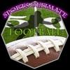 Sports Ultimate - Football