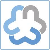 depressioncheck Mobile App Icon