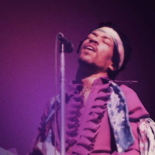 Jimi Hendrix: The Complete Experience