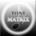 Tone-Matrix icon