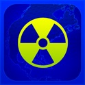 Nuclear War HD icon