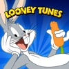 Looney Tunes Phonics