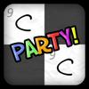 Clueless Crossword Party!