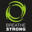 Breathing Training icon