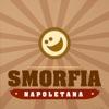 iSmorfia