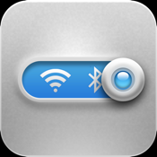 Transfer - File sharing icon