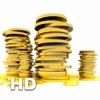 Coins Catalog HD