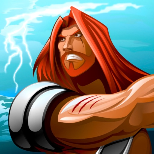 勇敢的心:Braveheart【独特RPG】