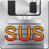 Tabela SUS Pro