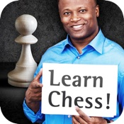 Learn Chess with Maurice Ashley Hack - Cheats for Android hack proof