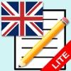 iCitizenship Lite - UK Citizenship Test