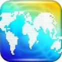 Nicosia World Travel icon