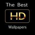 A Million HD Wallpapers -  The Best HD Wallpapers, Backgrounds, Images, Pictures & Pics for iPhone and iPod icon