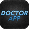Your Doctor App