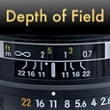 Depth of Field Explorer