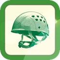 Timber Challenge icon