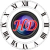 Best Photo Times HD