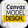 Canvas Model Design - Build your Startup Wiki