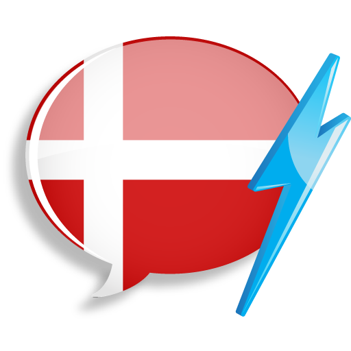 Learn Danish Vocabulary - Gengo WordPower