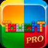 TouchT Pro HD