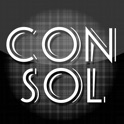 ConSol icon
