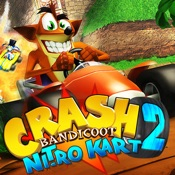 Crash Bandicoot Nitro Kart 2 Hack Tokens (Android/iOS) proof