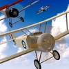 Dogfight WWI
