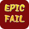 Epic Fail All-In-1