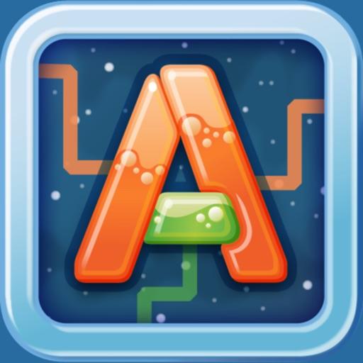 字母工厂:Alphabuild