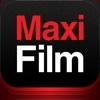 MaxiFilm