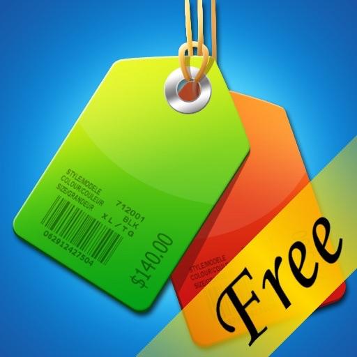 Better Price Free iOS App