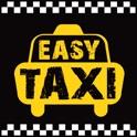 easyTaxi free icon
