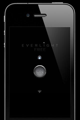 download Linterna - Everlight Free apps 4