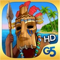 The Island: Castaway 2® HD icon