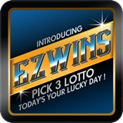EZ Wins for Pick 3 Lotto  Hack Resources (Android/iOS) proof