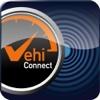 Vehi-Connect