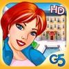 Jane's Hotel 2: Family Hero HD