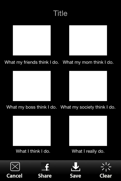 What I Really Do Maker By Code App Co Ltd