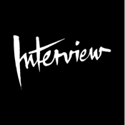 Interview Magazine app review