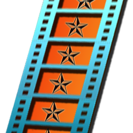 Clips for iMovie
