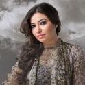 غاده رجب - صورتي icon