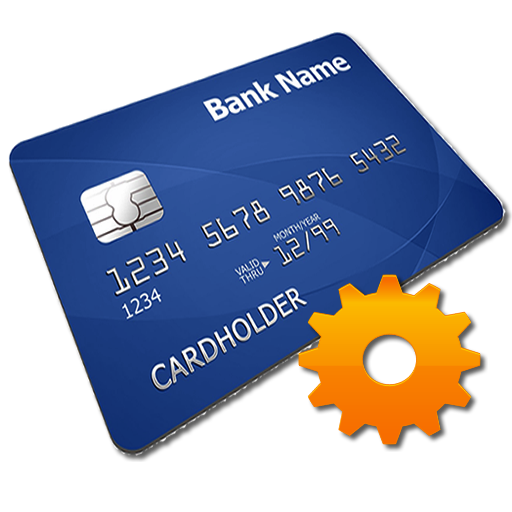 Credit Card Validator