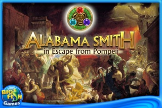 Alabama Smith - Escape From Pompeii (Full)-0