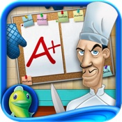 Cooking Academy Full  Hack Coins (Android/iOS) proof