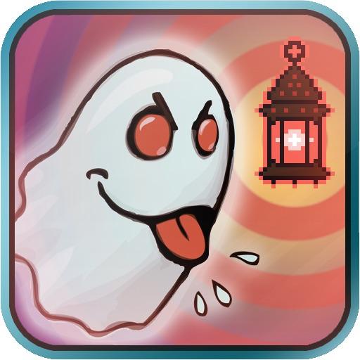 幽灵旅馆Ghost Hotel【有趣赶鬼】
