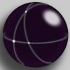 Webブラウザ Obsidian
